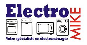 Electromike Ménager
