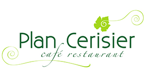Café Restaurant de Plan-Cerisier