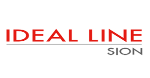 Ideal Line Sion