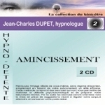 Amincissement CD2